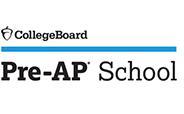 PRE-AP School